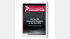 Cover_Whitepaper_The top 100 automotive suppliers of 2019