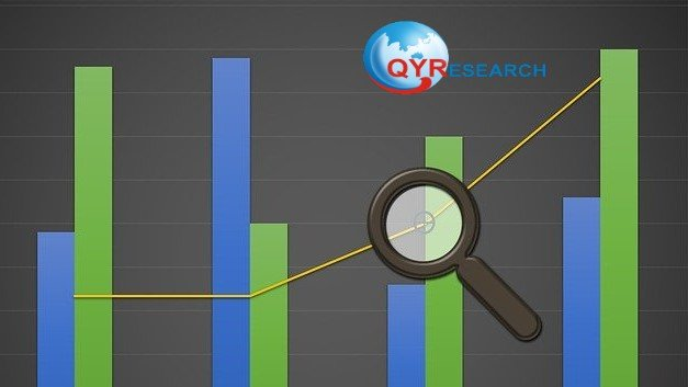 Market Research Report qy