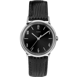 Timex Marlin 34mm Hand-Wound