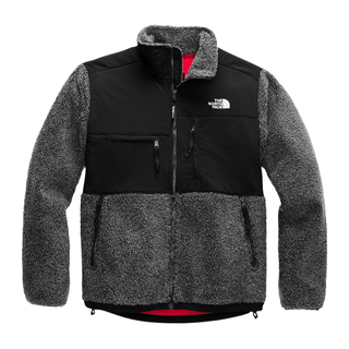 The North Face Retro Denali Jacket