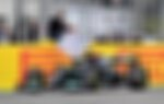 2021 04 18T151057Z 1077707826 UP1EH4I1668IS RTRMADP 3 MOTOR F1 EMILIAROMAGNA