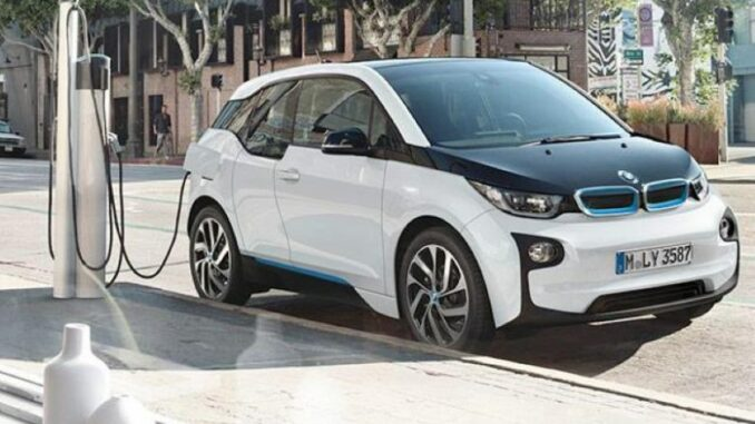 Image BMW i3 2 Source AutoTrader.co .za  780x470
