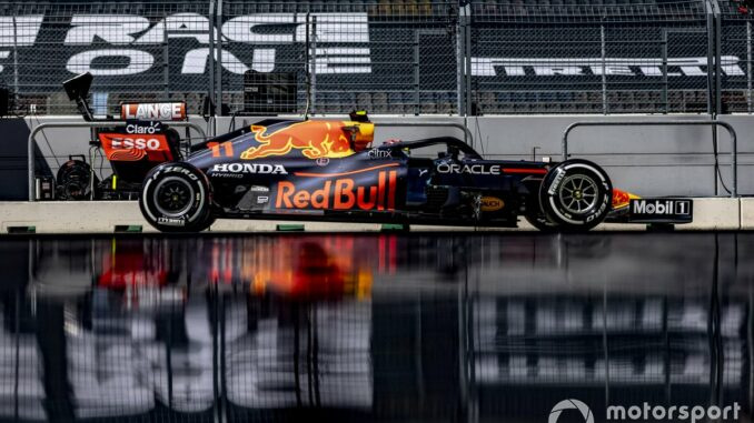 1619893988 841 sergio perez red bull racing r 1