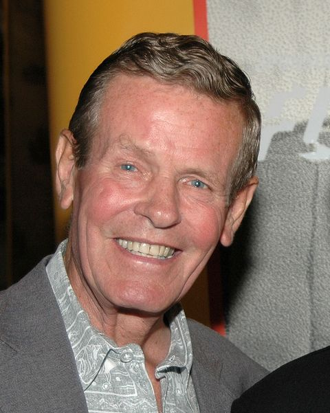 unser racing museum, bobby unser, grand opening