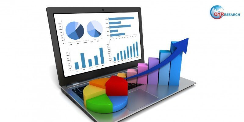Automotive Financing Services  market Research Report