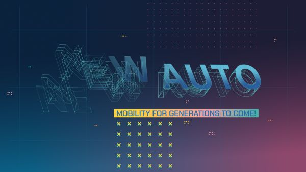 Volkswagen Group and SEAT S.A. take next step to establish e-mobility hub in Spain