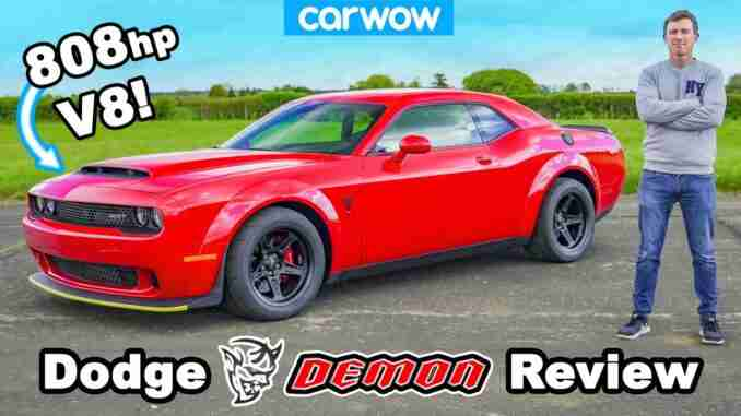 2024 dodge electric muscle car t