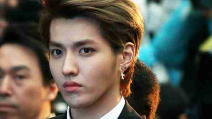 kris wu sexual misconduct allegations article