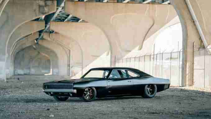 speedkore 1968 dodge charger 1 800x800