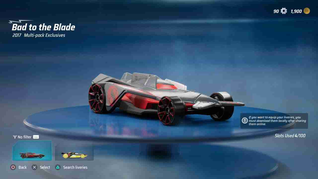 Hot-Wheels-Unleashed-Bad-to-the-Blade